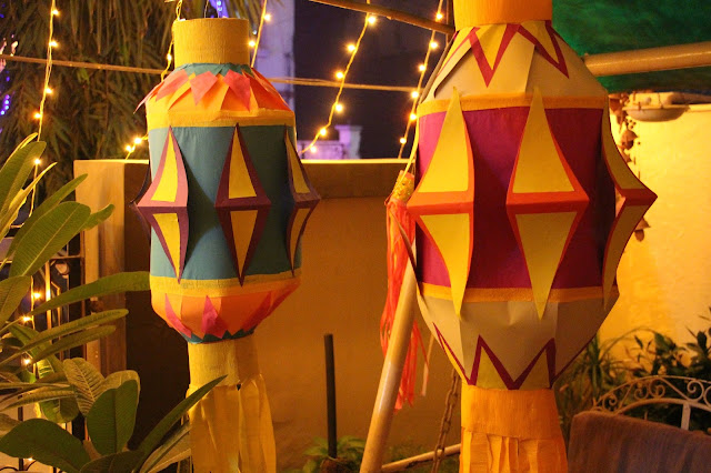 colorful diwali decor, crafts, diwali, diwali decor, DIY diwali decor, DIY kandeel, DIY lantern, how to decorate hose for diwali, how to make lanterns, how to make lanterns at home, kandeel, lantern, beauty , fashion,beauty and fashion,beauty blog, fashion blog , indian beauty blog,indian fashion blog, beauty and fashion blog, indian beauty and fashion blog, indian bloggers, indian beauty bloggers, indian fashion bloggers,indian bloggers online, top 10 indian bloggers, top indian bloggers,top 10 fashion bloggers, indian bloggers on blogspot,home remedies, how to