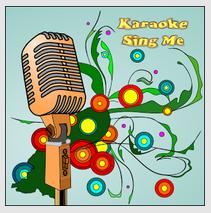 Aplikasi Karaoke di Ponsel Android