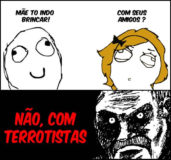 mae-terrorismo-brincar-tirinha-meme