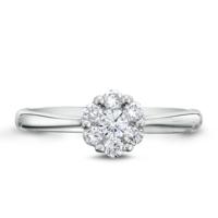 perhiasan orori