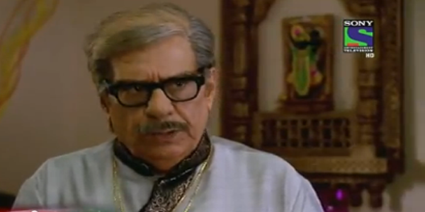 Chhan Chhan Episode 67, July 17th, 2013