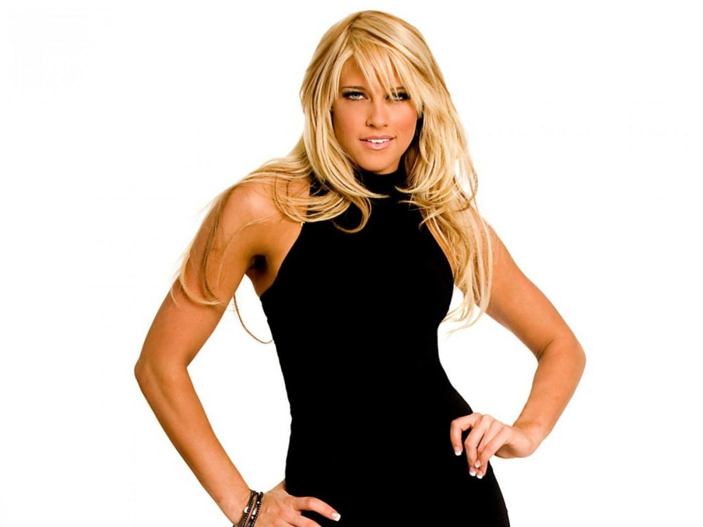 Kelly Kelly (WWE) naked (74 fotos), foto Paparazzi, iCloud, bra 2018