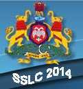 Karnataka SSLC Hall Ticket 2014, Karnataka 10th Class Hall Tickets 2014, Karnataka Secondary Examination Hall Tickets 2014