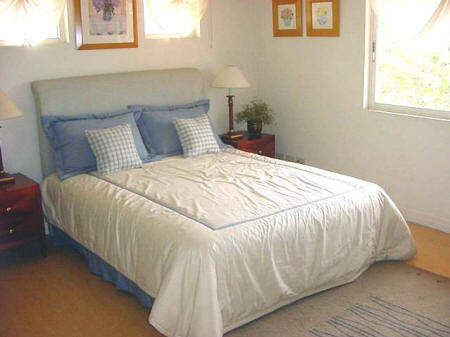 Decoration ideas bedroom decorating ideas philippines for Bedroom ideas philippines