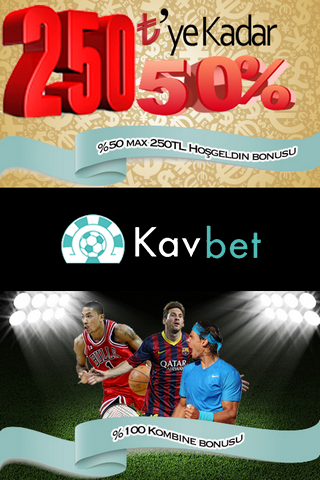 Kavbet Promotions