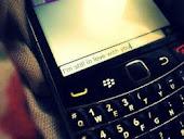 No me mandes mensajes diciendo te quiero quiero que lo demuestres