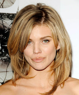 Peinados Con El Pelo A Capas - 30 ideas de peinados para cabello corto muy faciles para estar mas