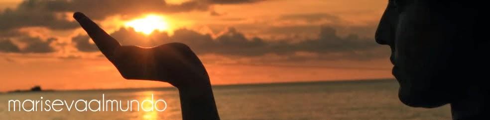marisevaalmundo