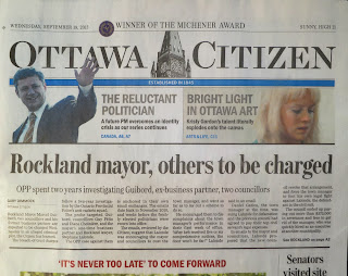 http://blogs.ottawacitizen.com/2013/09/17/kristy-gordons-triumphant-return-to-ottawa/?postpost=v2#content