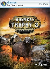 Hunters-Trophy-2-Australia-Game-PC-Coverbox