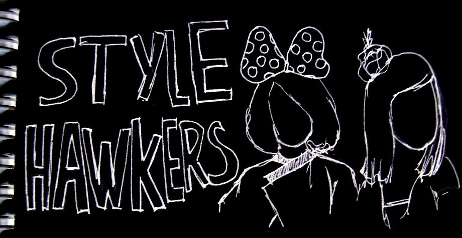 Style Hawkers