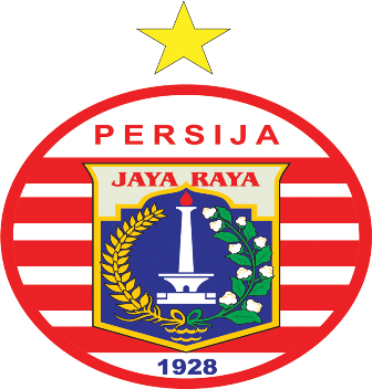 Jadwal Persija Putaran 2 Indonesian Super League (ISL) 2013