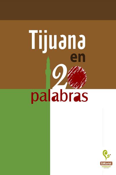 Nostalgia de la Guayina y Crónica florida