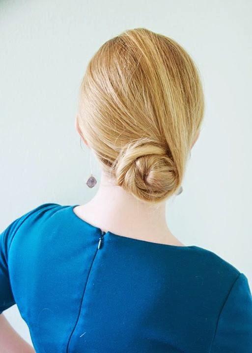 Three Hair Styles Trends
