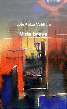 T-32: VIDA BREVE
