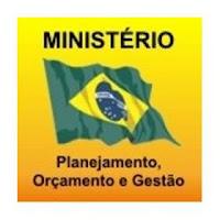 http://www.licitacoessustentaveis.com/2012/07/compras-sustentaveis-mpog-crescimento.html
