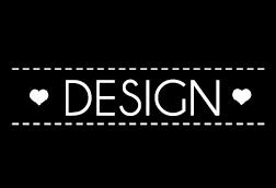 Fara Design