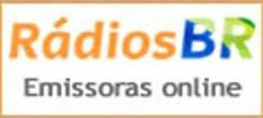 RadiosBR