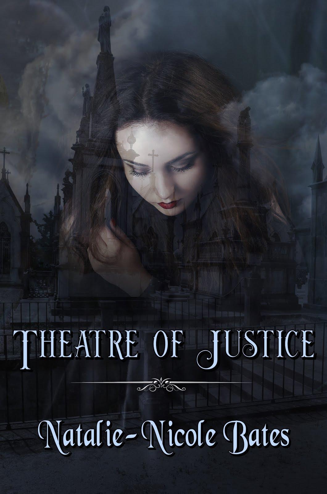 Theatre of Justice