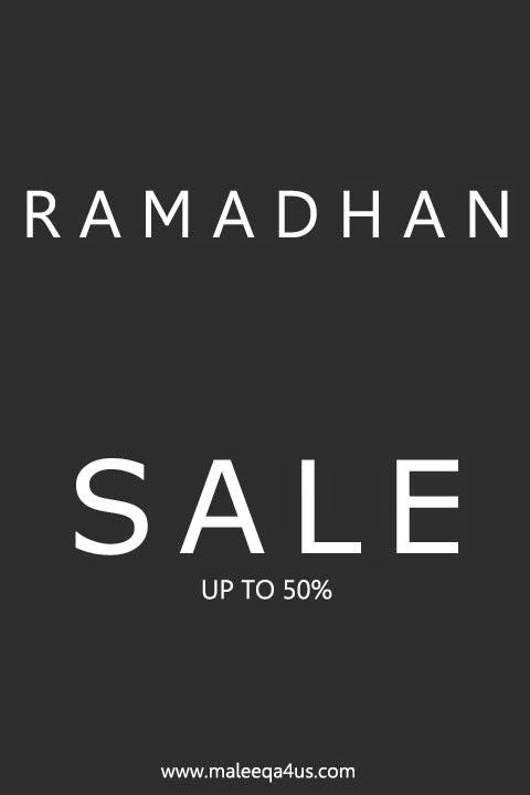 Store Hijab | Dress Hijab Store | Hijab Online | Hijab Fashion Online |
