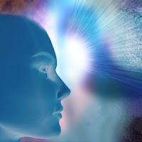 Spiritual Science Intuition