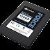 Pengertian SSD dan HD