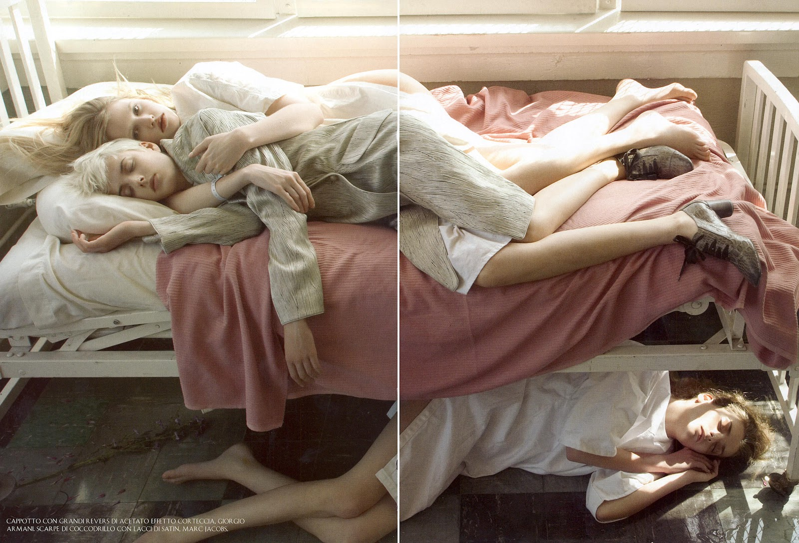 Рассказы секс в психиатрической больнице 20 фотография