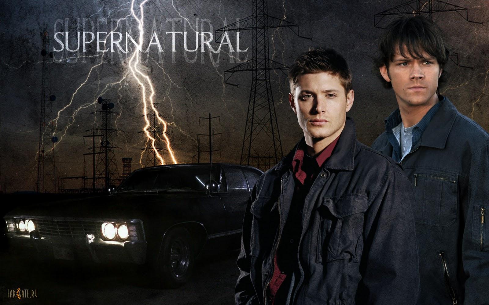 http://4.bp.blogspot.com/-8WlIgQM5Jn4/TrrFdaeOADI/AAAAAAAACAo/cluvJ903F10/s1600/Supernatural-supernatural-6276113-1680-1050.jpg
