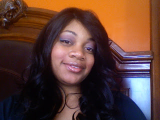 CHICAGO LACE FRONT WIGS/FULL LACE WIGS IN CHICAGO