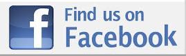 Naturfreunde auf Facebook