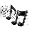 Tips Membuat Lagu Sendiri