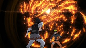 Naruto Shippuden 443 Subtitle Language English Indonesian