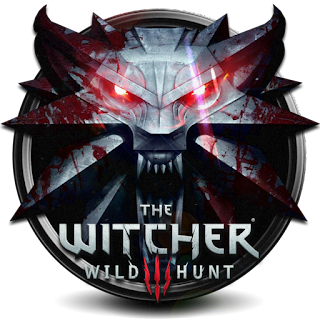 The Witcher 3 Wild Hunt with 16 DLC Packs & Patch v1.08.2 – GOG