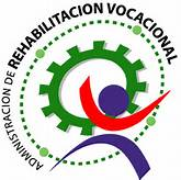 Administración de Rehabilitación Vocacional (ARV)