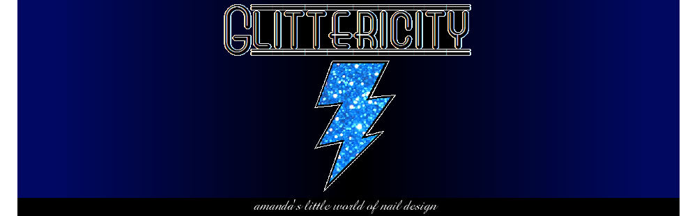 Glittericity