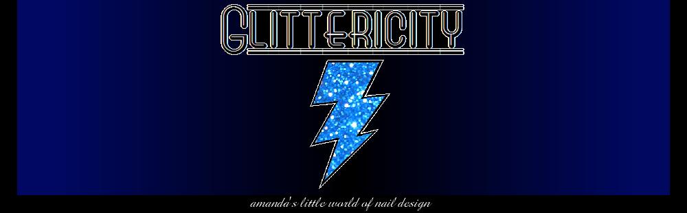 Glittericity