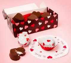 Inilah Hadiah Valentine Paling Ideal