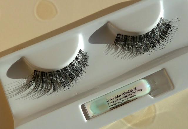 Причёски на средние волосы до плеч в домашних условиях фото пошагово