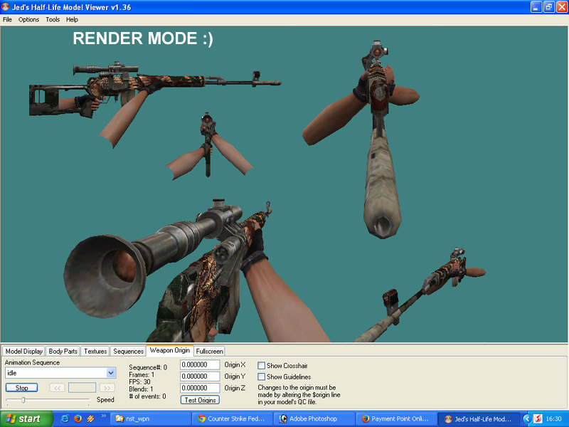 Free download counter strike source map creator
