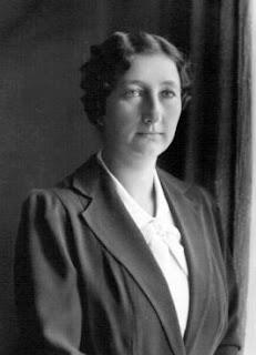 Princesse Eudoxie de Bulgarie 1898-1985