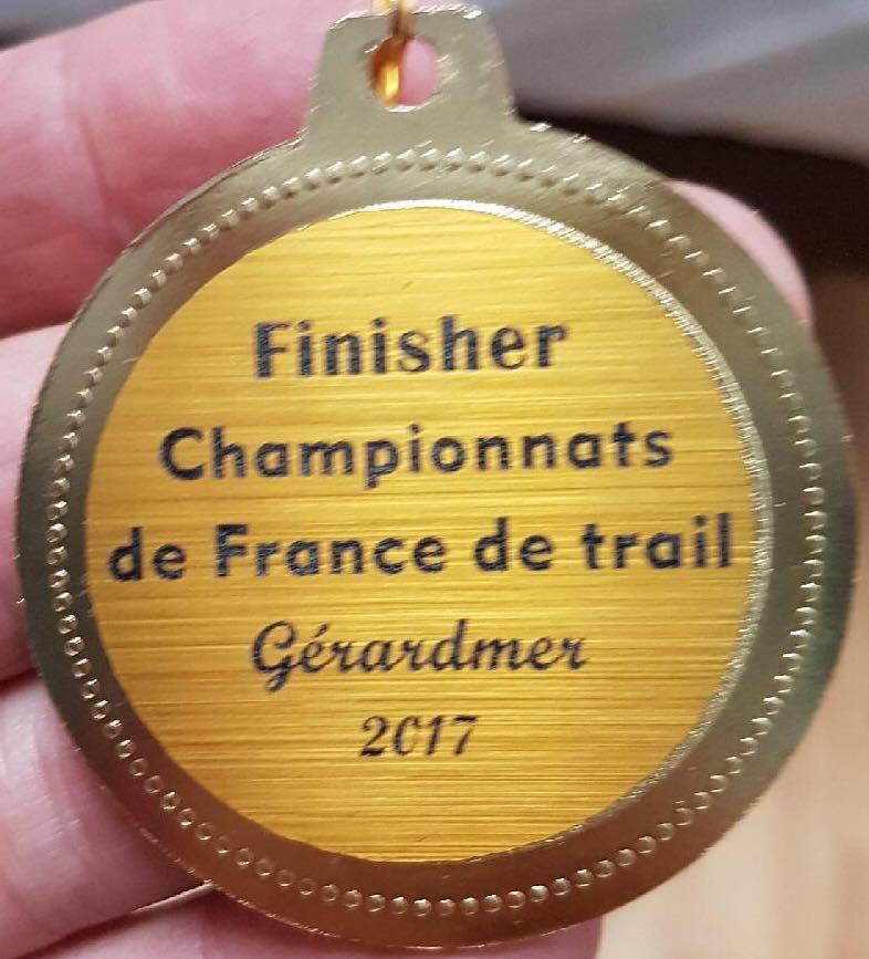 Gérardmer 2017