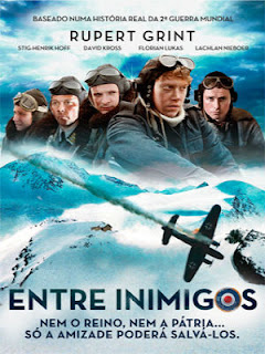 Download – Entre Inimigos – DVD-R