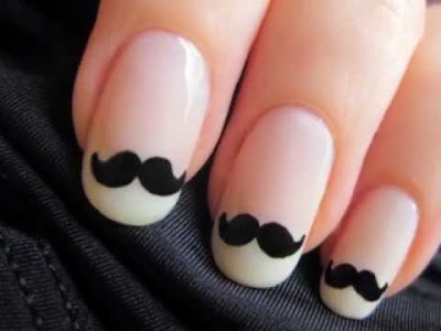 Creative And Cool Mustache Inspired Products (15) 11
