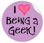 Geek Out Brigade
