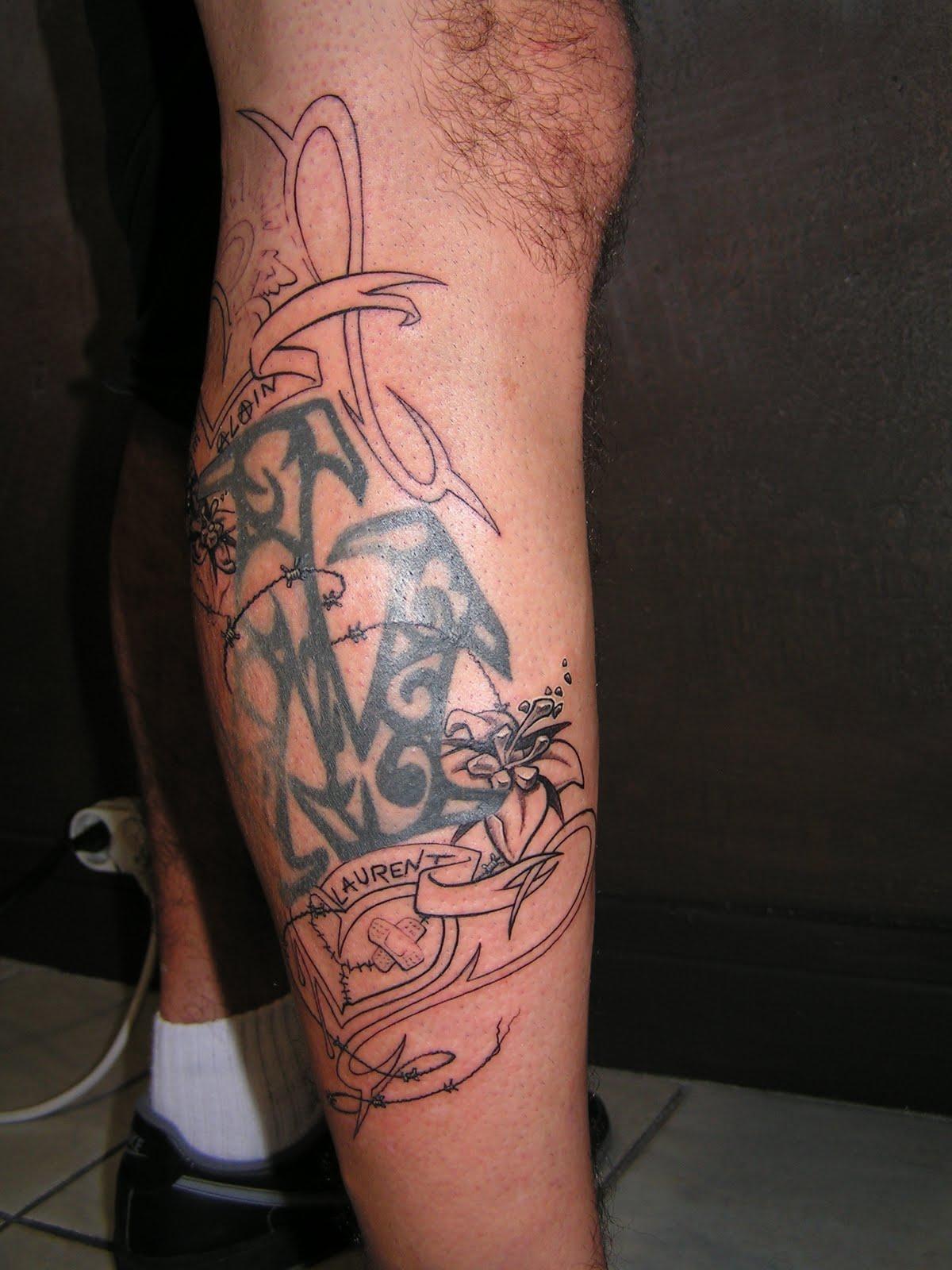http://4.bp.blogspot.com/-8Ww6NhnR5pE/Tkt30eYOF3I/AAAAAAAAAKQ/gIVoT0irFow/s1600/PICT0492.JPG