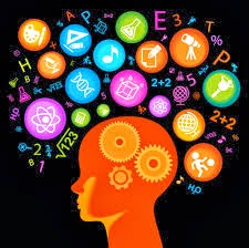 Cara Simpel Melatih Otak Agar Tidak Lemot