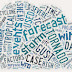 15 lỗi thường gặp trong Word