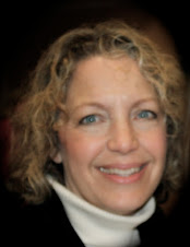 Catherine Lowell - Academy Director and Instructor