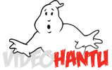 Video Hantu