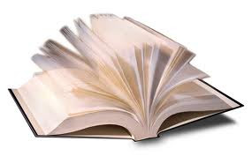 cara membuat halaman bolak balik